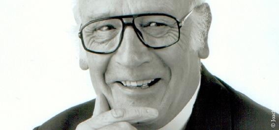 Rainer Bange